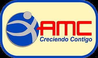 AMC de R.L. de C.V.