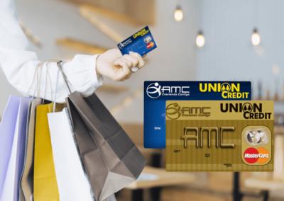Tarjetas de Crédito Mastercard